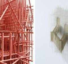 david moreno floating city sculptures feat (1)