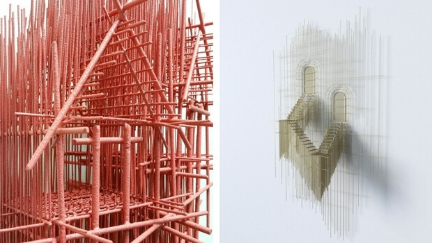 david moreno floating city sculptures feat (1)