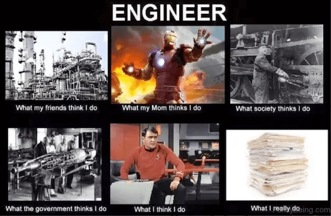 engineering funny images 11 (1)
