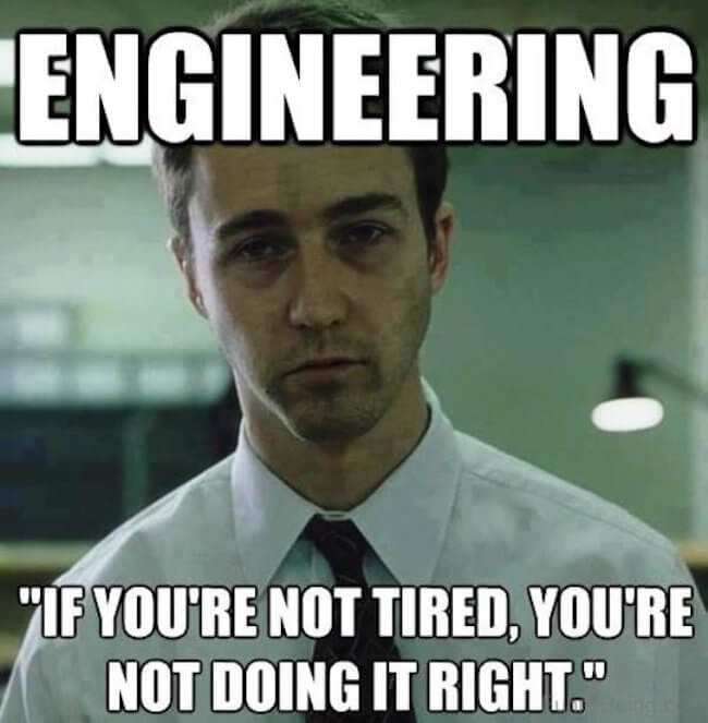 mechanical engineer memes 16 (1)