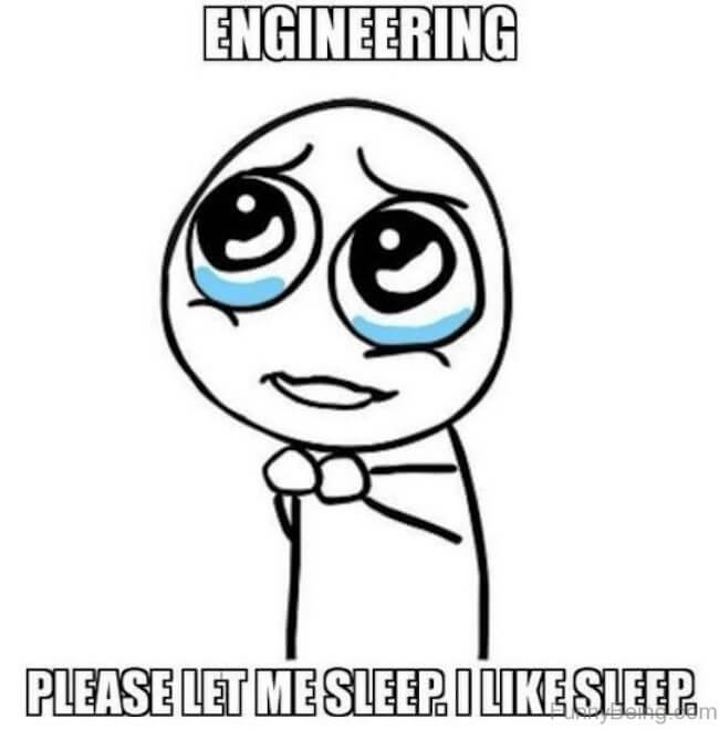 mechanical engineer memes 18 (1)