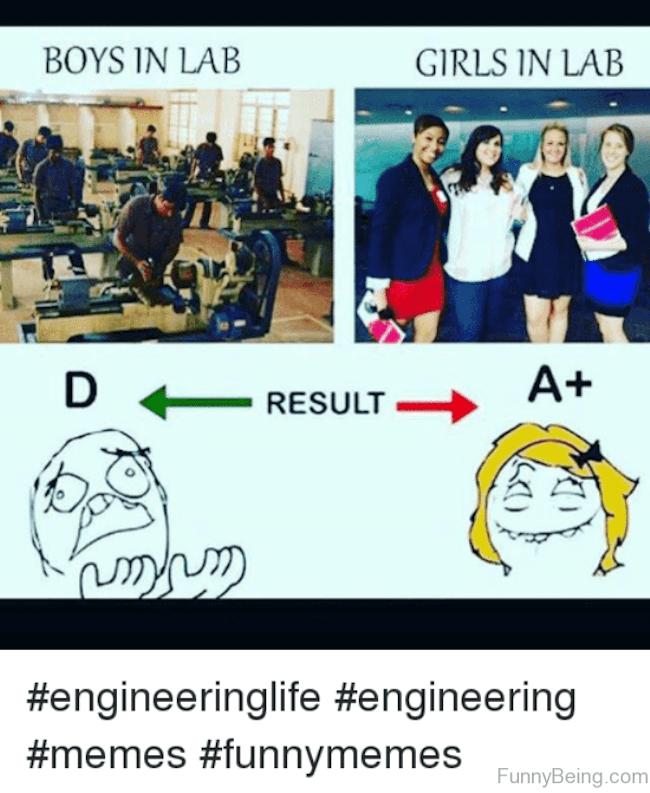 engineering memes 2 (1)