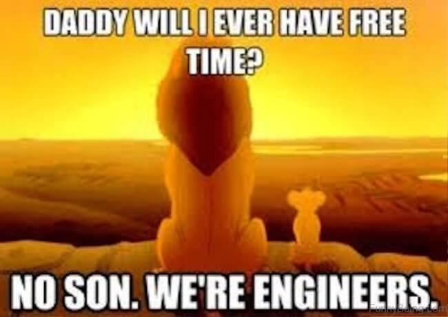 engineering puns 7 (1)