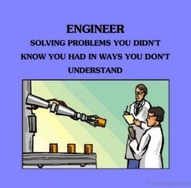 engineering funny images 9 (1)