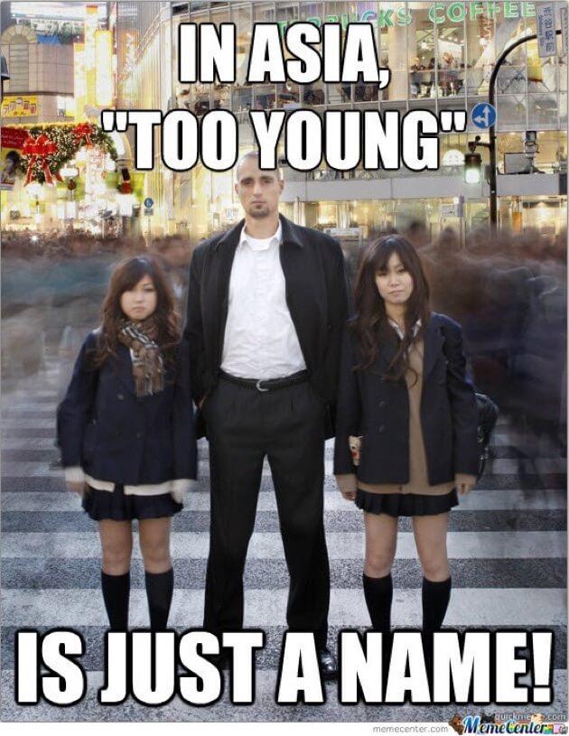 funny china memes 10 (1)