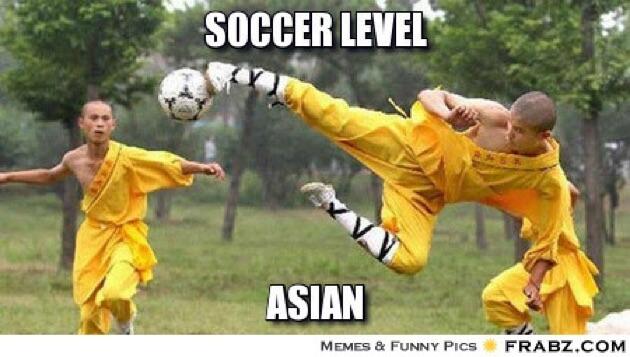 lol asian memes 17 (1)