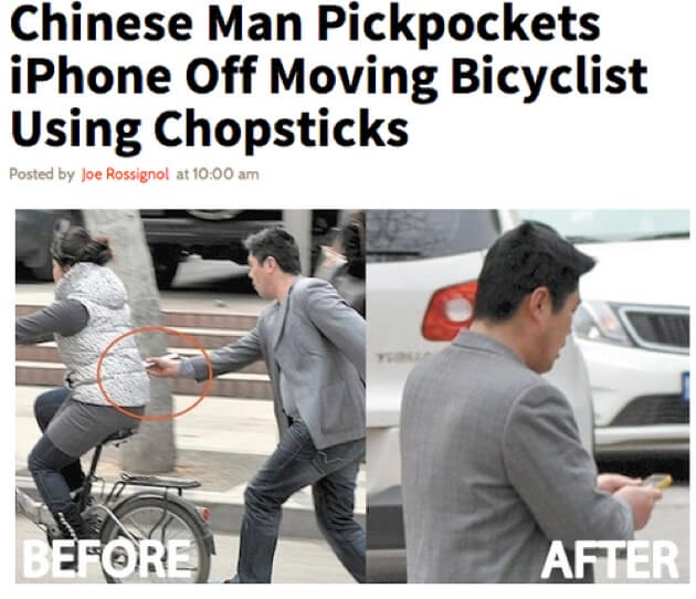 funny asian memes 2 1 39 funny asian memes that are just so bad we should be ashamed