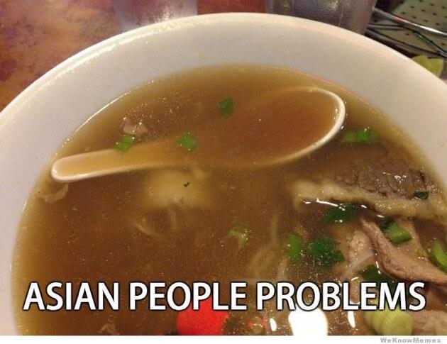 hilarious asian memes 21 (1)