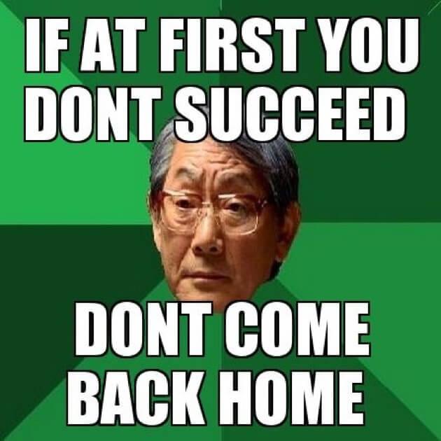 hilarious asian memes 24 (1)