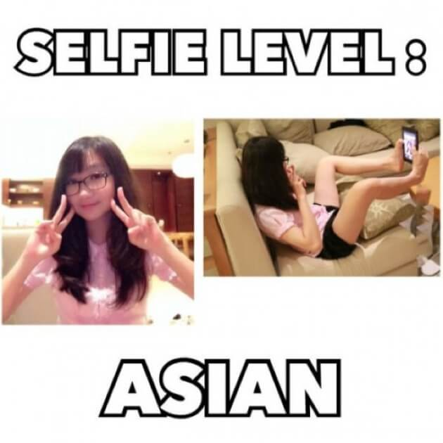 clever asian memes 25 (1)