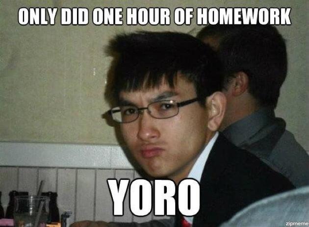 funny asian memes 3 (1)