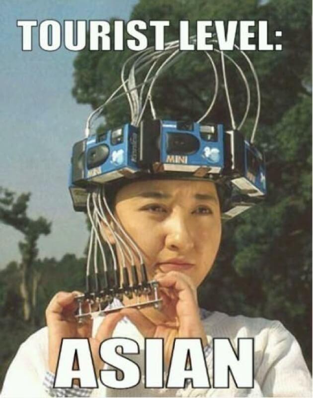 funny japan memes 33 (1)