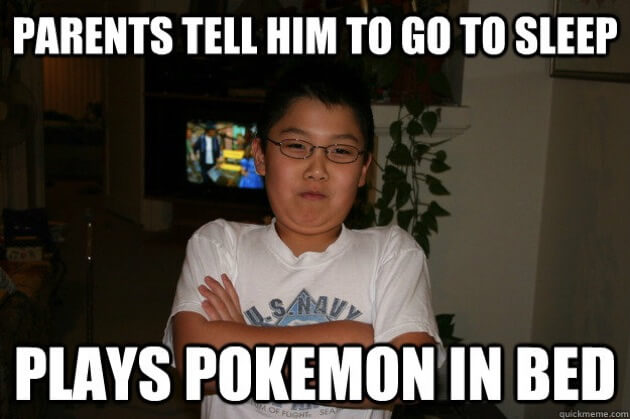 funny japan memes 36 (1)