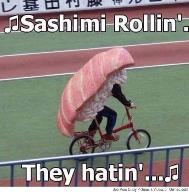 funny asian puns 8 (1)