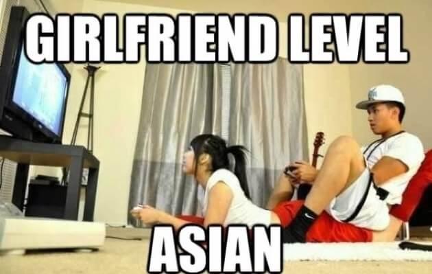 funny china memes 9 (1)