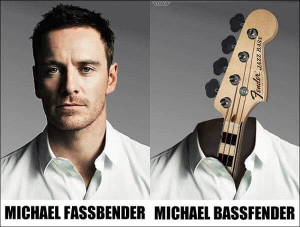 funny famous people name puns 41 (1)