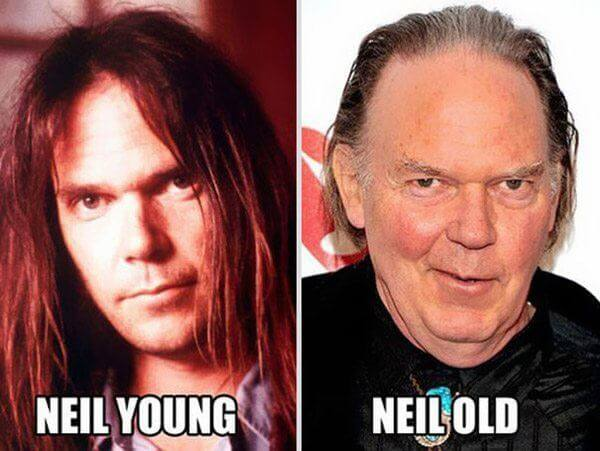 funny famous people name puns 42 (1)