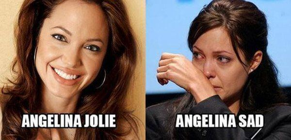 funny celebrity name puns 53 (1)