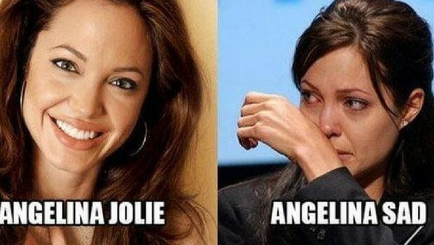 funny celebrity name puns feat (1)