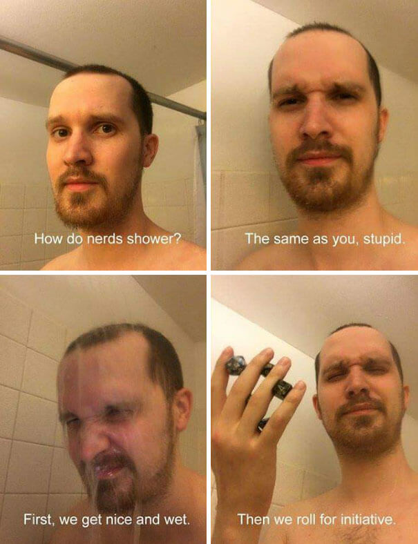how do people take showers images 12 (1)
