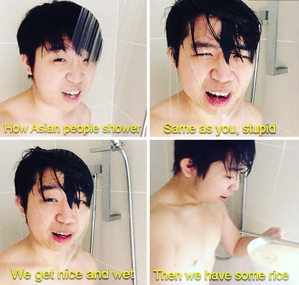 how do people take showers images 13 (1)