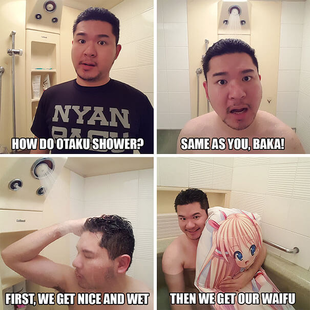 how do people take showers images 15 (1)