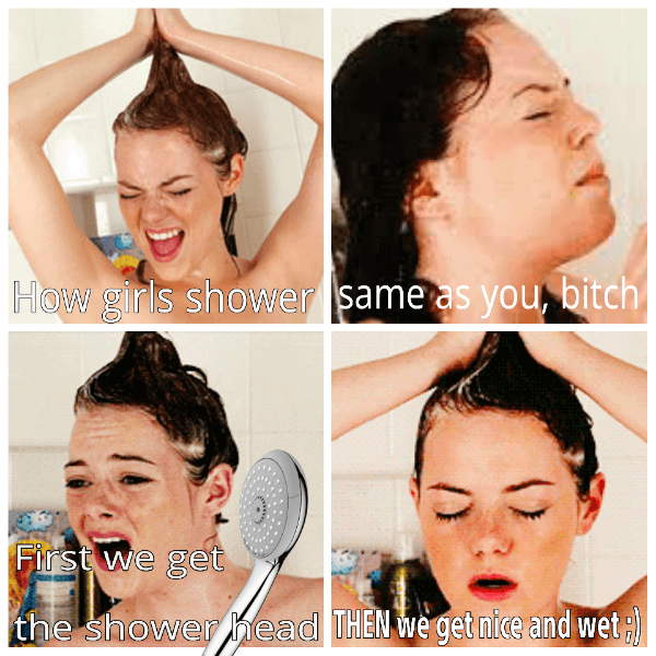 how do people take showers images 18 (1)