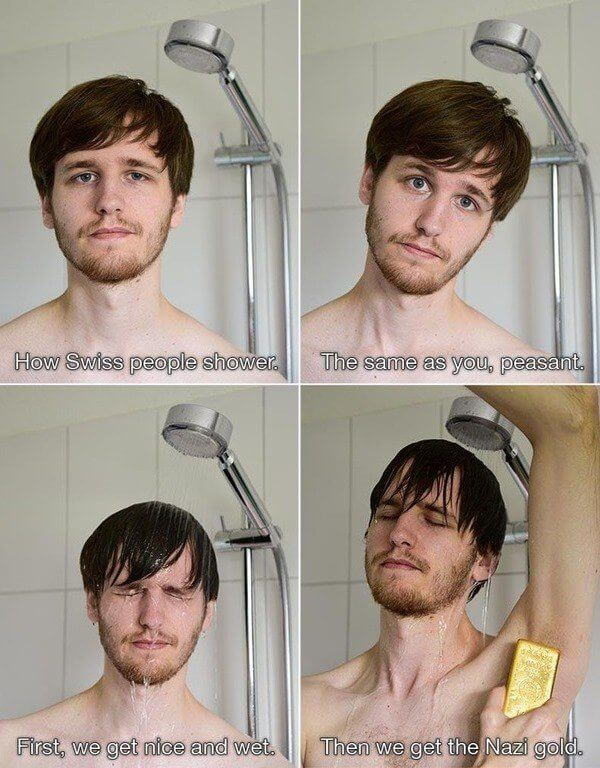 how do people take showers images 19 (1)
