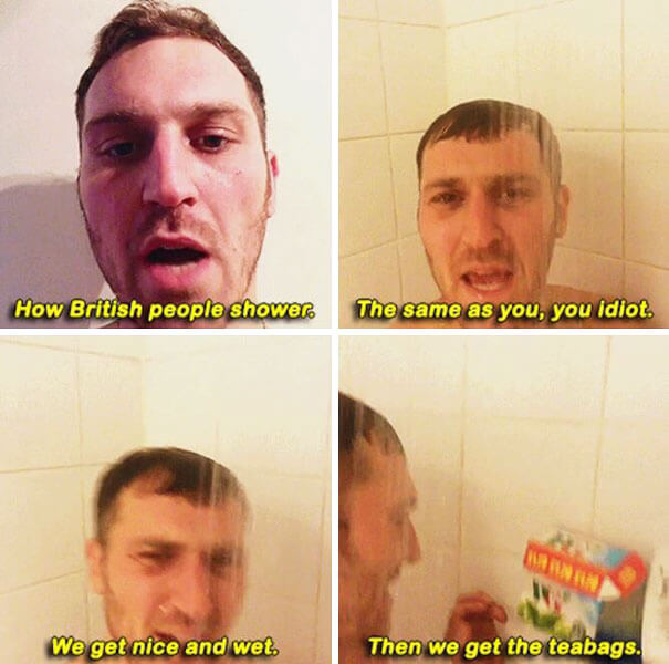 how do people shower pics 4 (1)