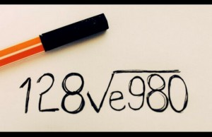 i love you math equation feat last 2 (1)