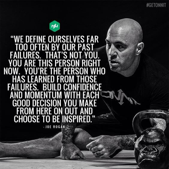 joe rogan quotes 1 (1)