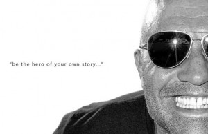 joe rogan quotes feat (1)