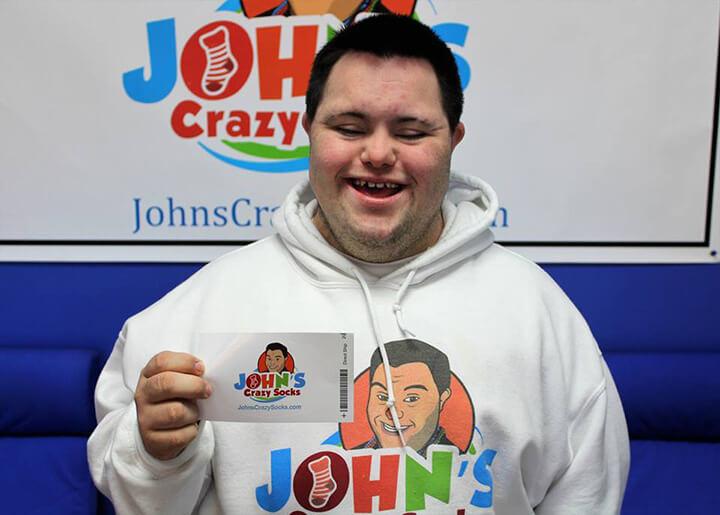john lee cronin john crazy socks 1 (1)