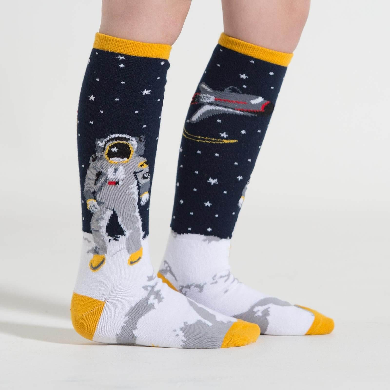 john lee cronin john crazy socks 3 (1)
