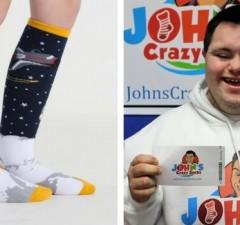 johns crazy socks feat (1)