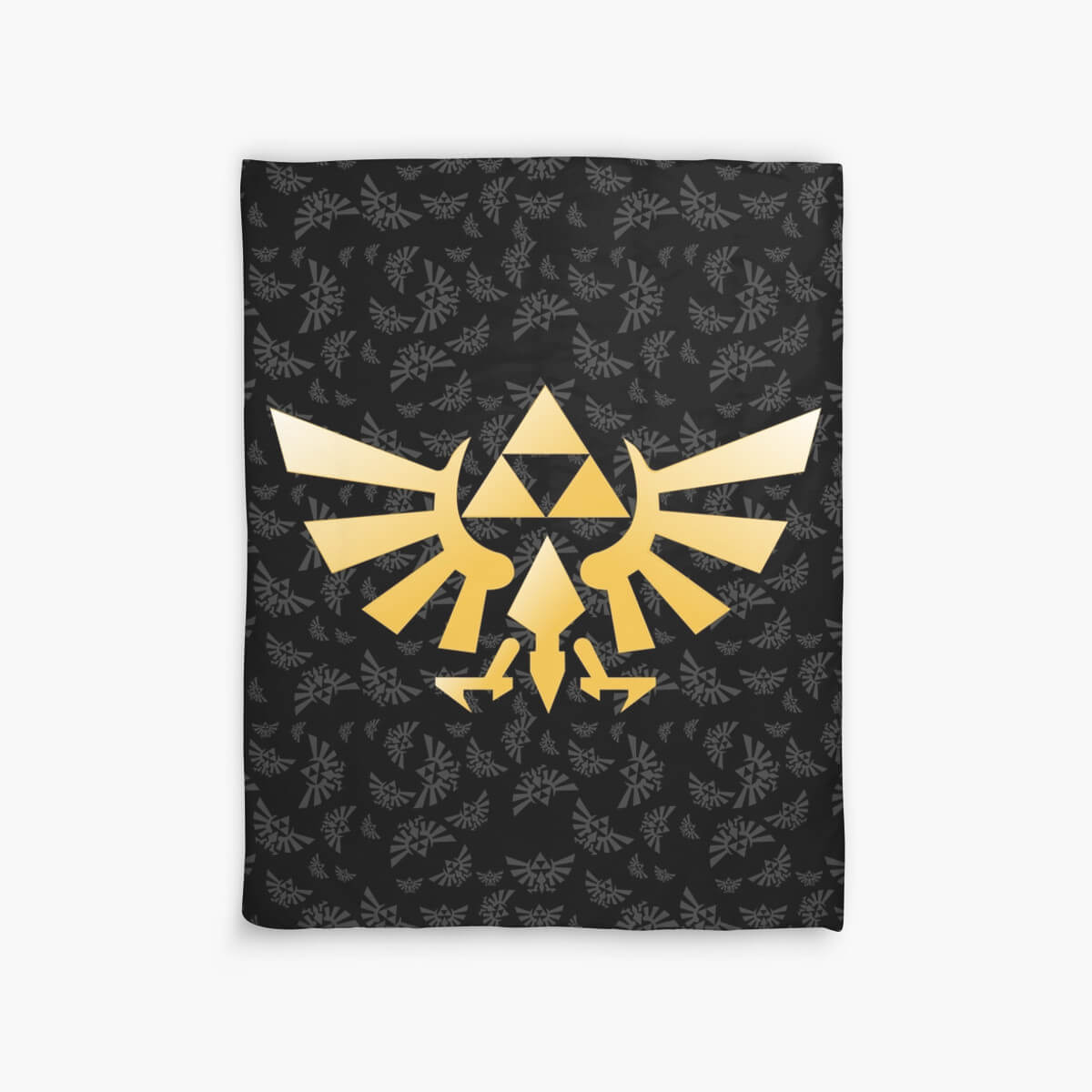 legend of zelda sheets set 13