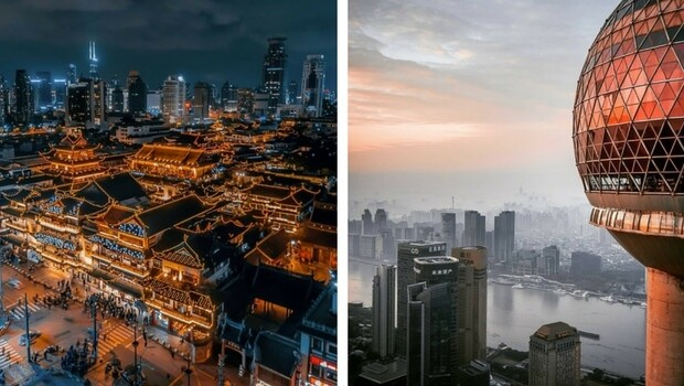 mark shanghai drone photography feat (1)