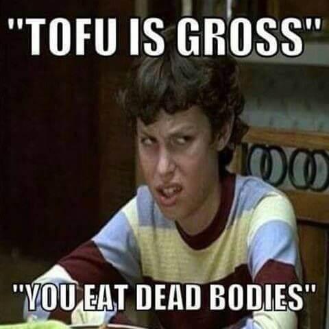 funny vegan memes 10 (1)