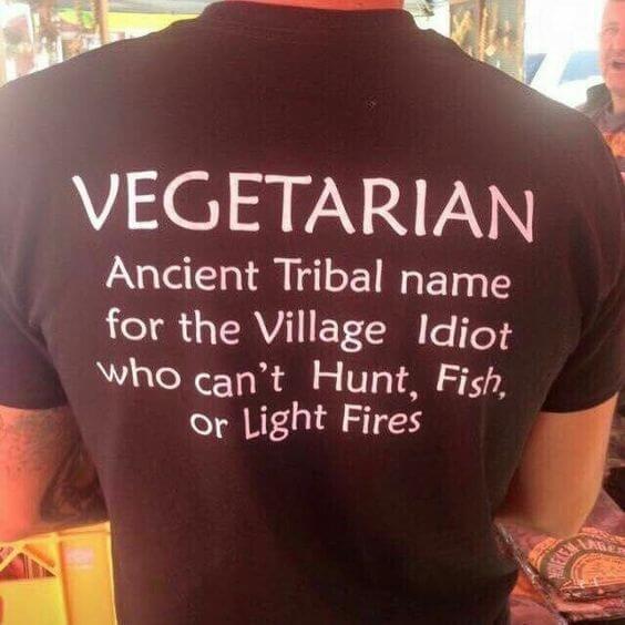 funny vegan memes 11 (1)