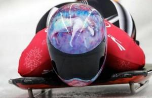 olympic luge helmet art feat (1)
