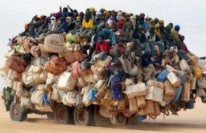 overloaded vehicles feat (1)