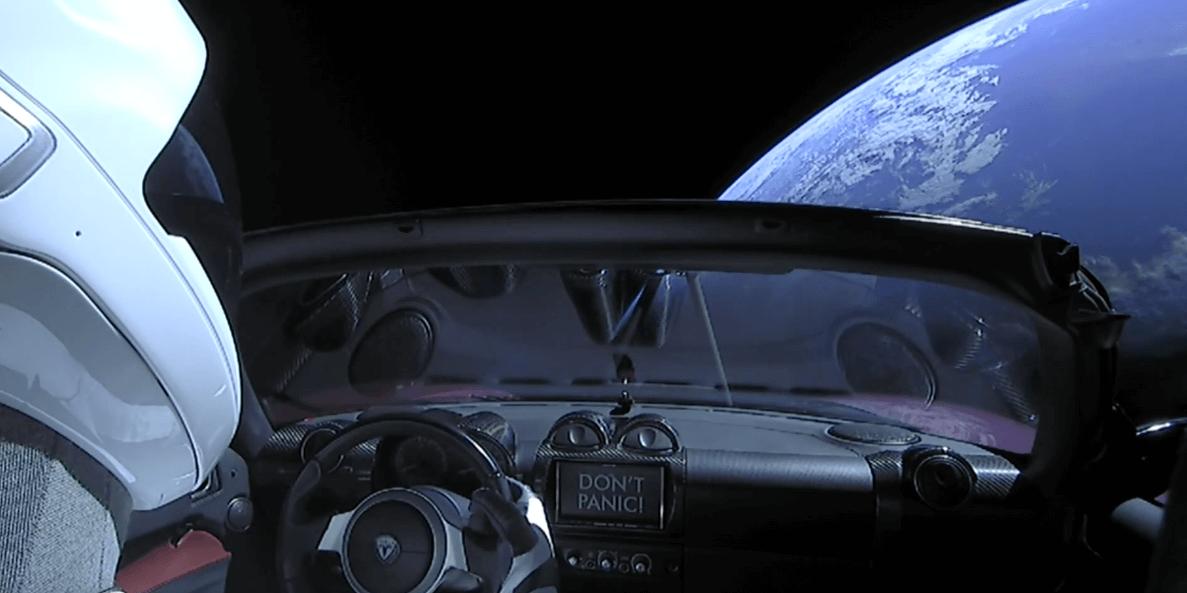 roadster tesla starman 1 (1)