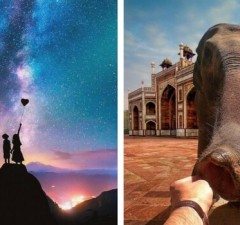 robert jahns whimsical photography feat (1)