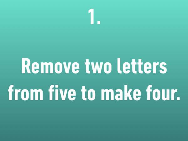 short riddles 1 (1)