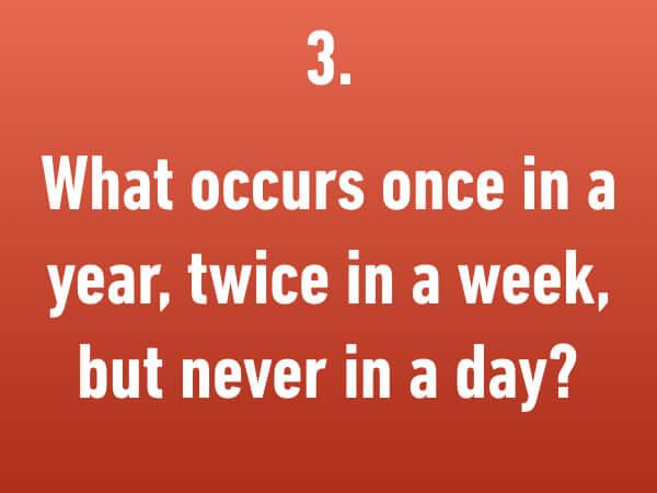 short riddles 3 (1)