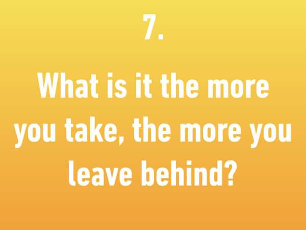 short riddles 7 (1)