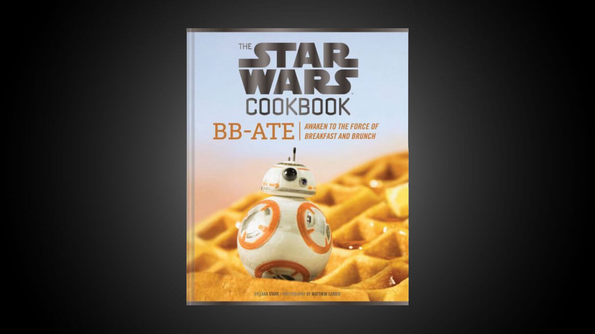 star wars cookbook 1 (1)