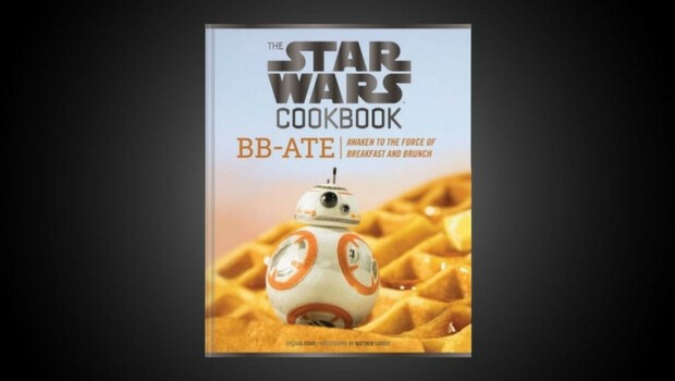 star wars cookbook feat (1)
