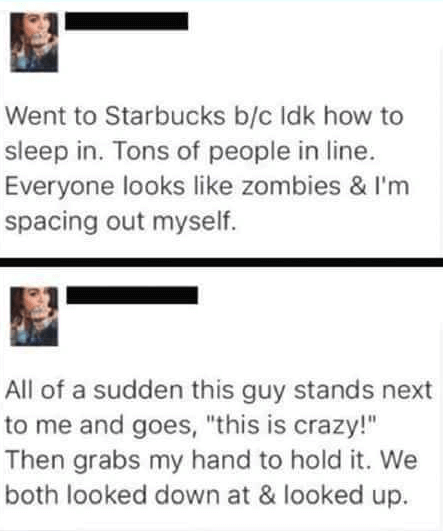starbucks experiences 1 (1)
