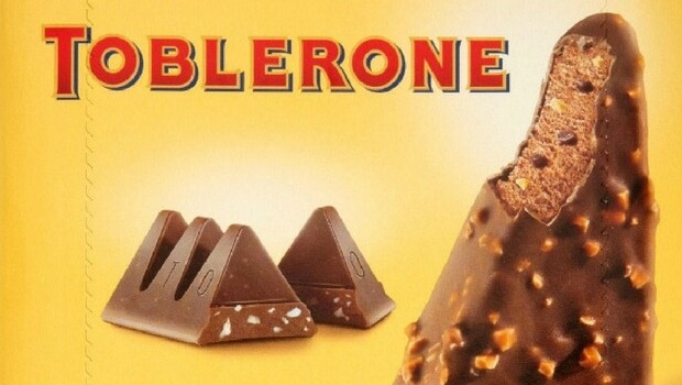toblerone ice cream sticks feat (1) (1)